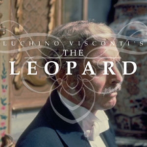 The-Leopard-Thumbnail