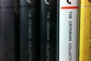 criterion600