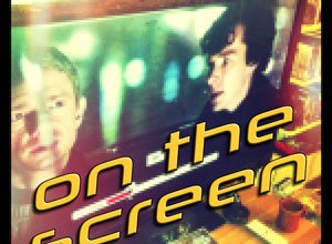 OnTheScreenLogo300