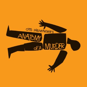 Anatomy Of A Murder Thumbnail