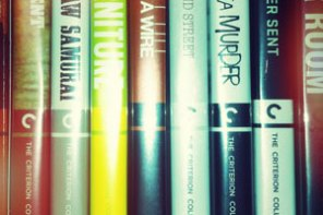 Criterion-Collection-Thumbnail