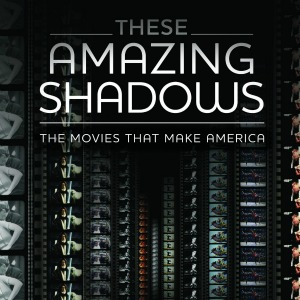 These-Amazing-Shadows-300