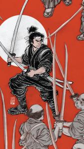 SamuraiTrilogy1136x640