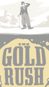 goldrush1136x640-Home
