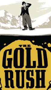 goldrush1136x640