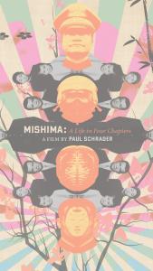 mishima-home-1136x640