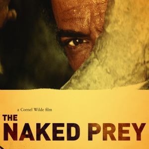 The Naked Prey Thumbnail