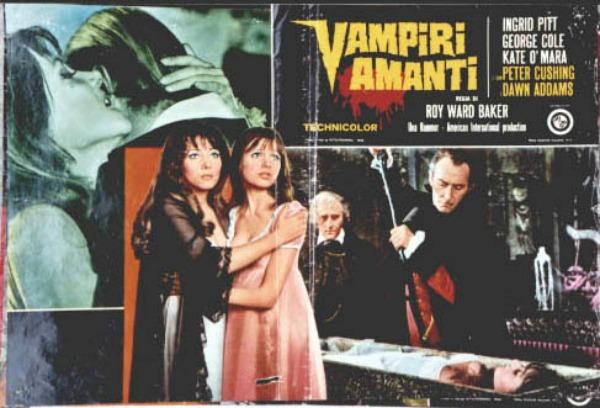 vampirelovers2