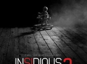 insidious2thumb
