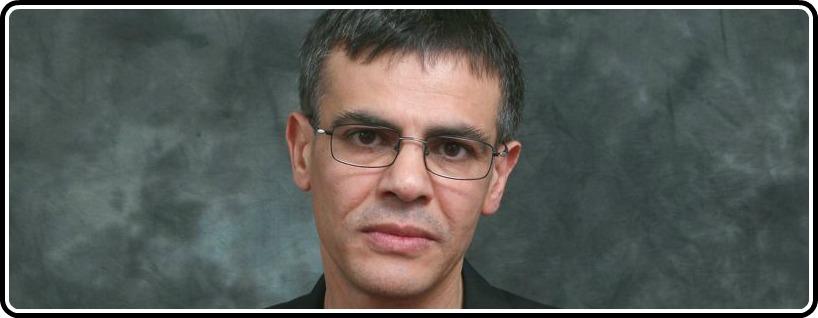 Abdellatif Kechiche header
