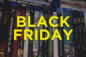 BLACKFRIDAYHEADER_CRITERIONCAST