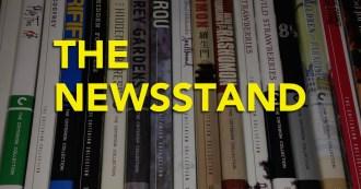 Newsstand Header 1200x630_130