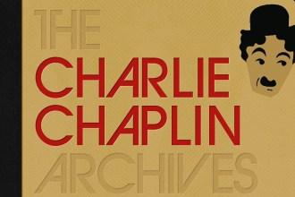 ChaplinArchivesFeatured