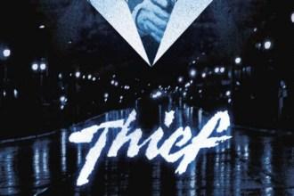Thief_cover1a