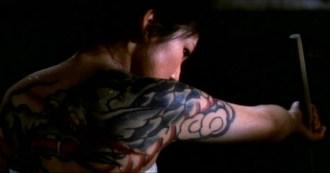 tattooed-back