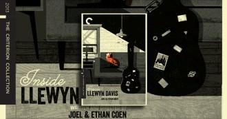 Llewyn Davis Header