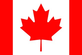 Canadian Flag CC final