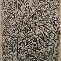 André Masson - Untitled