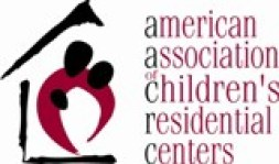 AACRC web Logo