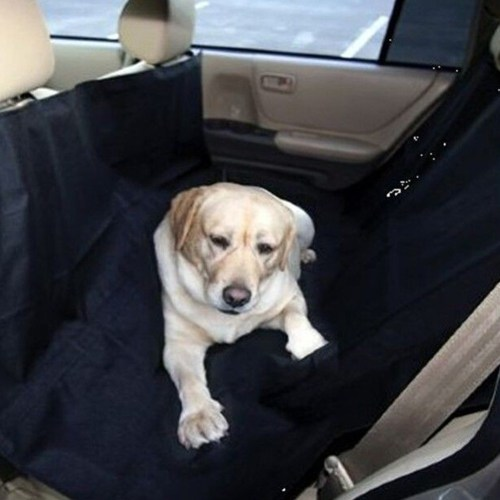 Medium Crop Of Pet Car Seat Covers