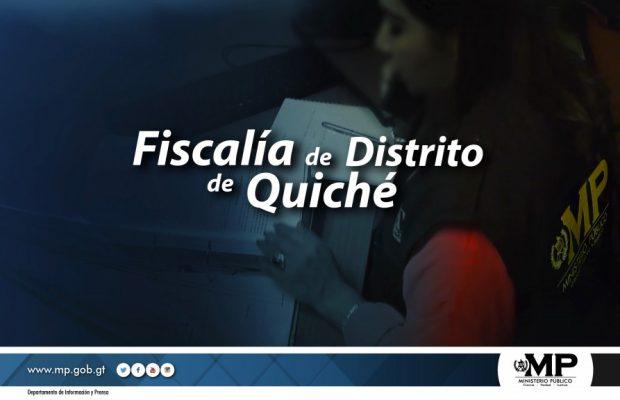 quiche-01-620x400.jpg