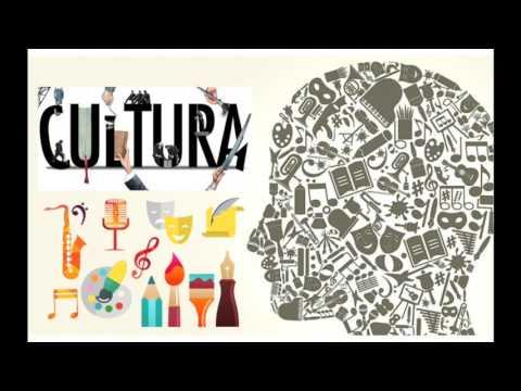 Culturalizando