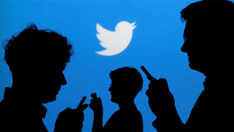 Spotify, Reddit y Twitter, entre los servicios interrumpidos por un posible ataque DDoS