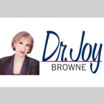 Dr-Joy-Brown-thumb