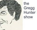 Gregg Hunter - Niteside