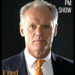 PM show fred dryer