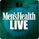 Mens Health Live