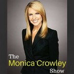 The Monica Crowley Show thumb