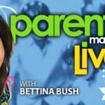 Parenting Magazine Live