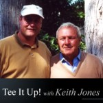 tee-it-up-keithjones-thumb