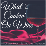 What's Cookin' On Wine (1)