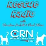 rescueradiothumb
