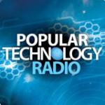 PopTechMiniIcon-150x150