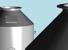 Exhaust Emission Abatement: The ABS guide to Marine Exhaust Gas Scrubbers