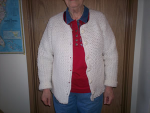 sweater-pictures-02071.jp