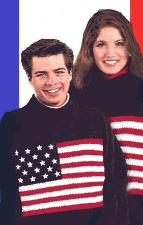flag-sweater.jpg