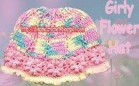 thata-flower-hat.jpg
