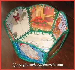 xmas-card-basket.JPG