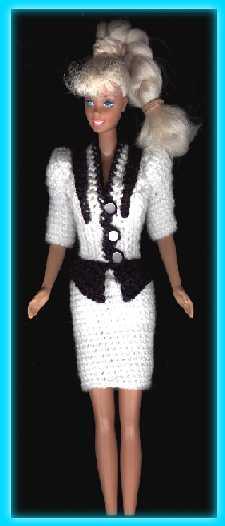 barbie-1.jpg