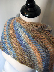clapochet-scarf-0709