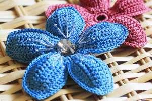 cro flowers 0809