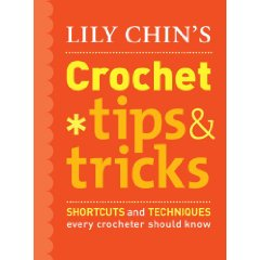 lily chin cro tips book 1109