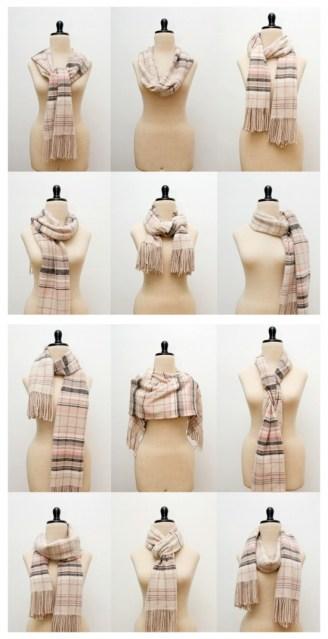 cro scarf wrap 0113