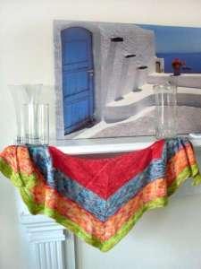 cro adorn shawl 0913