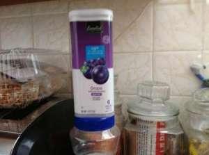 cro grape container 0114