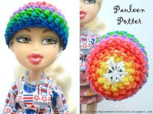 cro rubberband hat 0214